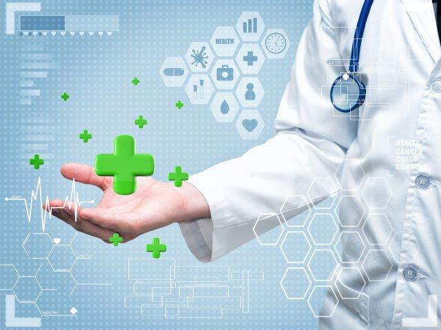 9 Things You Can Control With CRM for the Medical Field