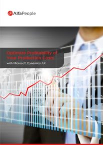 Whitepaper-Optimize-Profitability-of-Your-Production-Costs-Cover