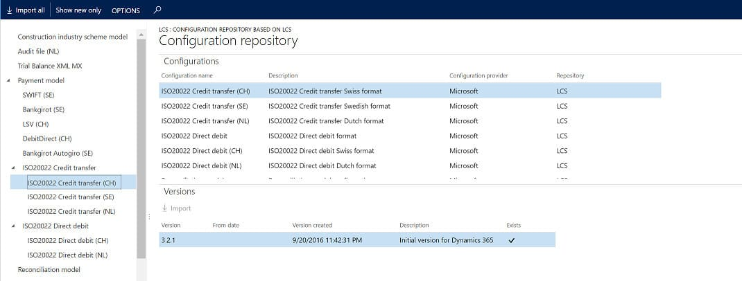 Electronic-Reporting-in-Microsoft-Dynamics-365-for-Operations-Image4