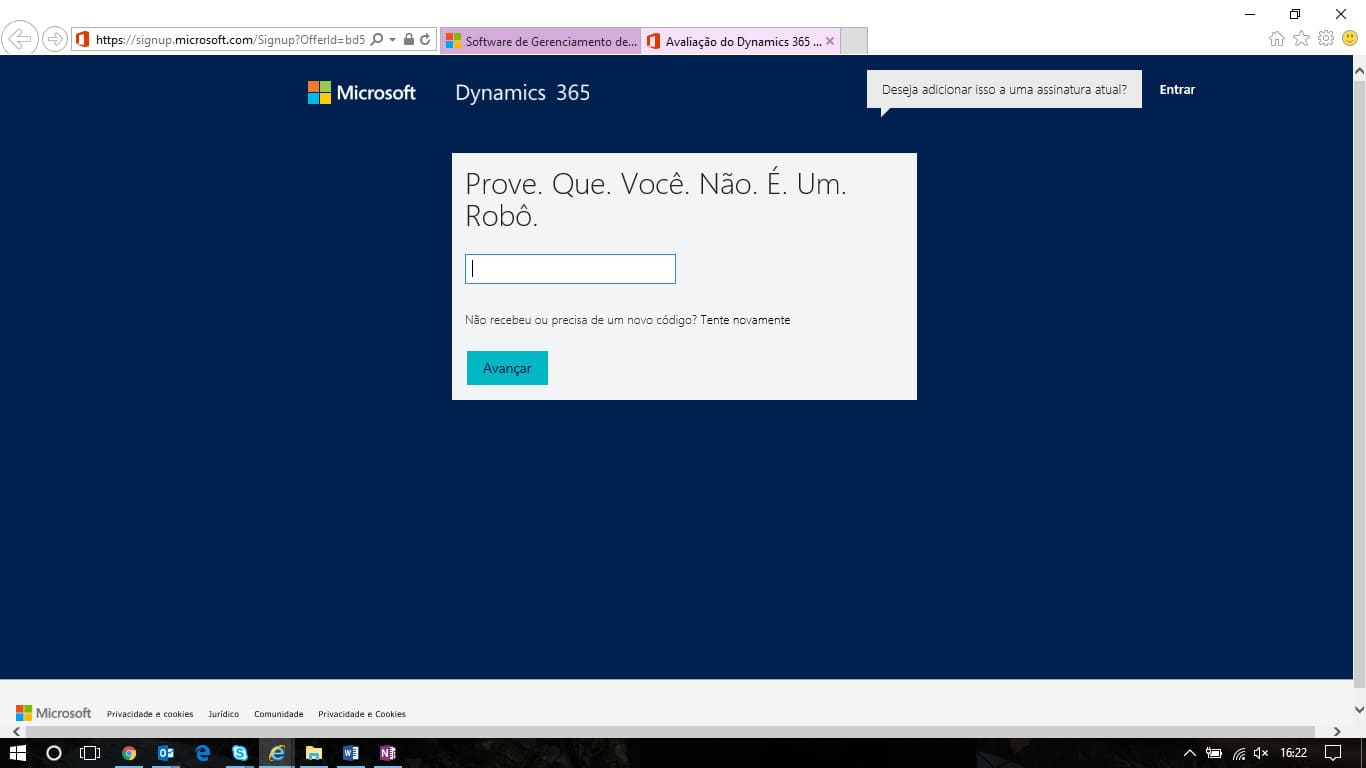 Start-a-30-day-free-trial-of-Microsoft-Dynamics-365-Image-4