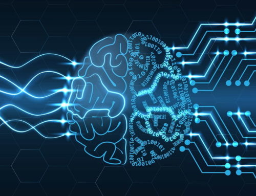 Artificial Intelligence – 4 Ways to Implement it in Different Markets