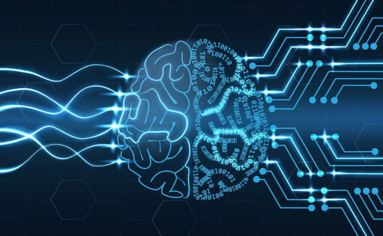 Artificial Intelligence - 4 Ways to Implement it in Different Markets