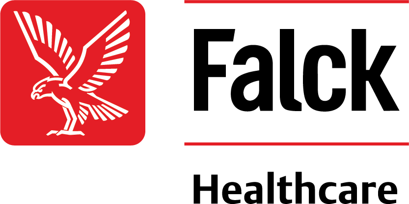 Falck Healthcare