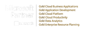 AlfaPeople - Microsoft Gold Partner